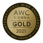 AWC VIENNA GOLD 2021